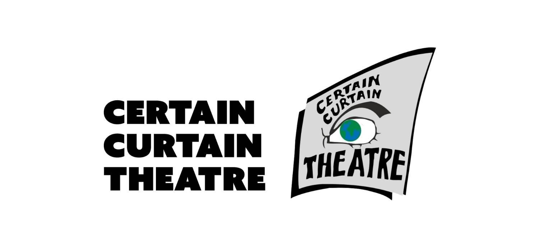 Certain Curtain Theatre